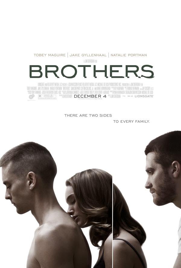 Brothers film indir kardeşler tek link türkçe dublaj film indir