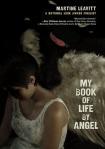 mybookoflife