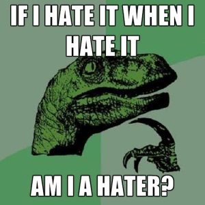if-i-hate-it-when-i-hate-it-am-i-a-hater