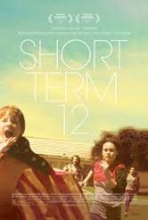 shorterm12