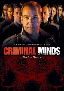 crminial minds
