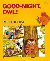 good night owl.jpg