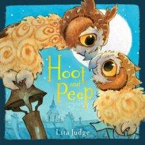 hoot-and-peep