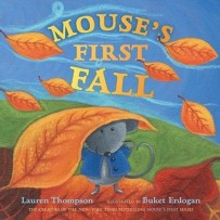 mouse-first-fall