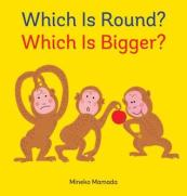 which-is-round