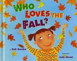 who loves the fall.jpg